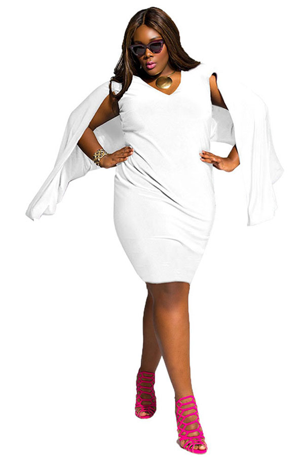Plus Size Global Star Coupon